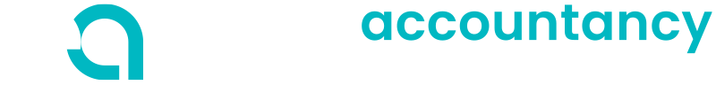 Engage Accountancy Chartered Accountants logo inverted