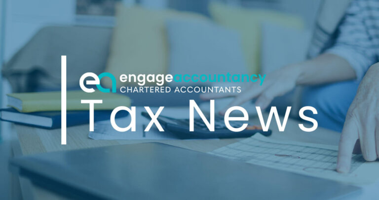 Tax News Image