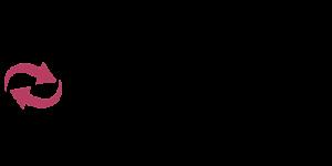 Kashflow-Logo
